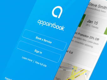 Appointbook