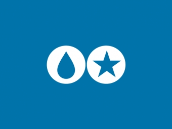 Aqua Star Plumbing