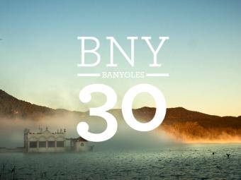 Banyoles30