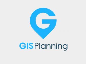 GIS Planning – Logo