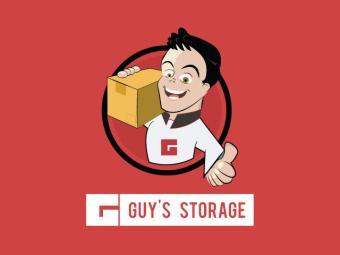 Guy's Storage